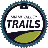 Miami Valley Trails - Little Miami Scenic Trail