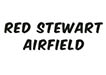 Red Stewart Airfield